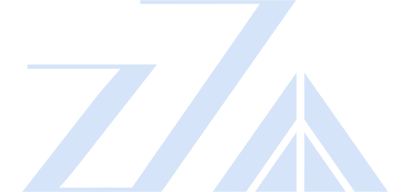 z7ip Store
